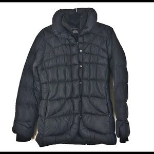The North Face 600 Goose Down Insulated Jacket  S